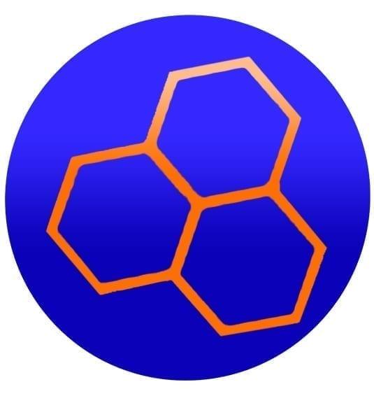 A2M-icon Regenerative Medicine