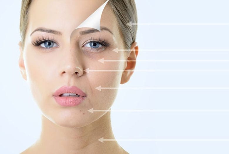 regenerative_beauty Cosmetic Injections