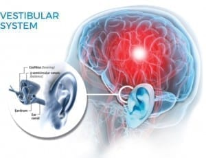 Gyro_Stim-2-300x230 Concussion Clinic