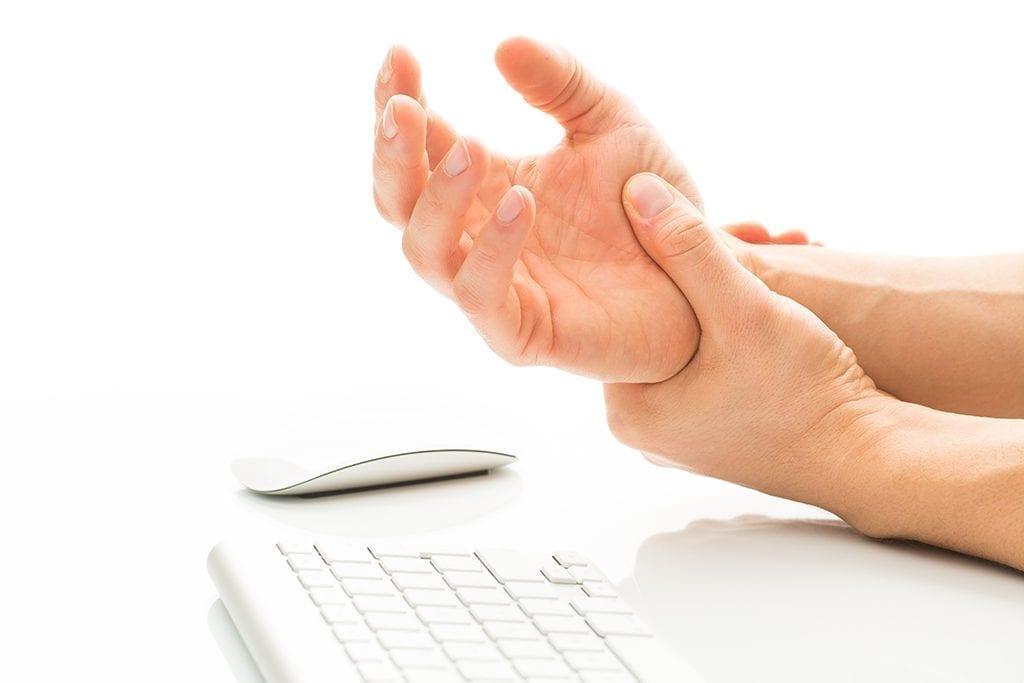 Nerve Hydrodissection for Scar Tissue & Entrapped Nerves | Inovo Medical
