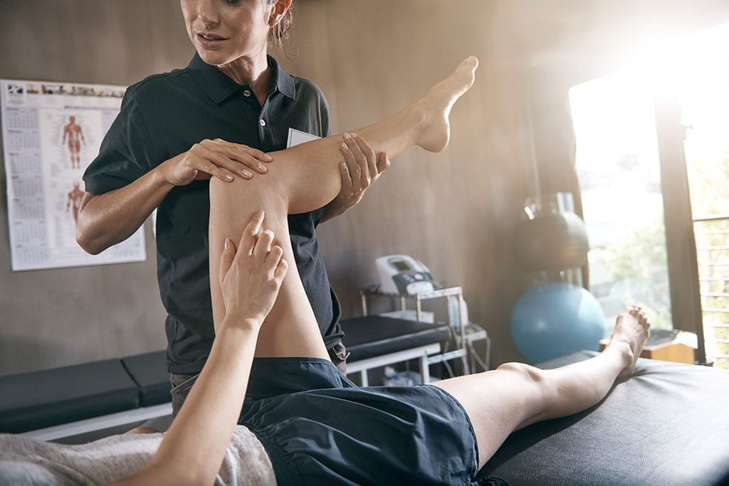 physiotherapy ottawa
