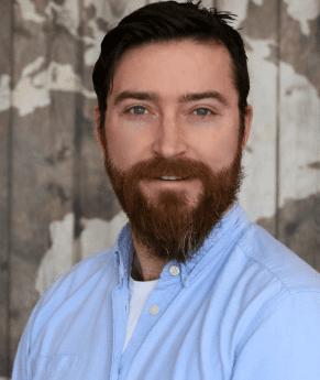 Dr Ben Matheson, DC, Chiropractor