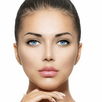 Become-a-Botox-or-Dermal-Fillers-Model Cosmetic Treatments