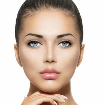 Become-a-Botox-or-Dermal-Fillers-Model Traitements cosmétiques