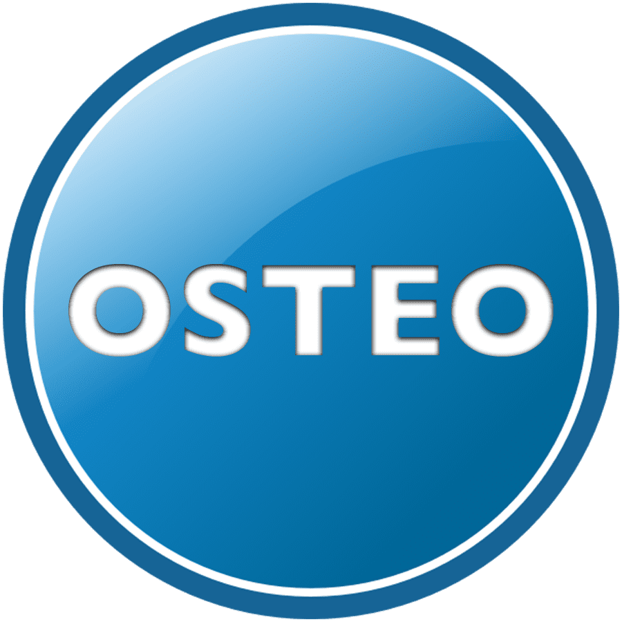 learn more about osteopathy