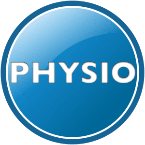 Learn more about physiotherapy