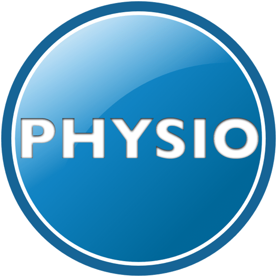 Physio-button Rehabilitation clinic