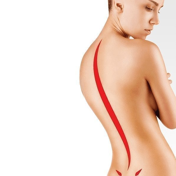 tight-sculpting-featured-1-1 Cosmetic Treatments