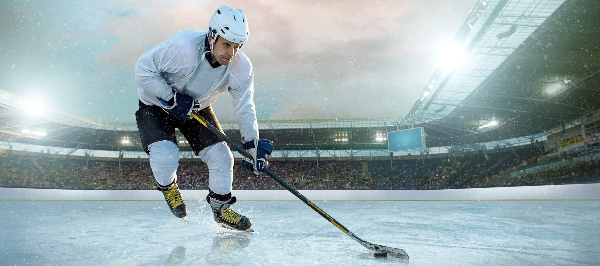 ice-hockey-player-1 Athletic Performance