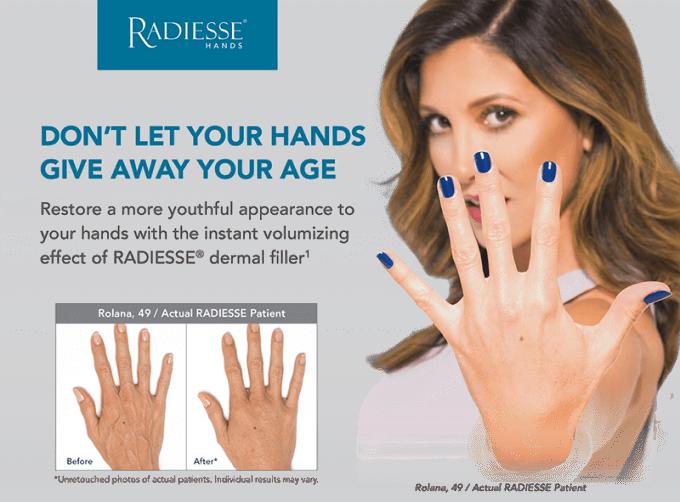 RAD-Hands-CUST-PDF-1-1-680x502 Hand Rejuvenation