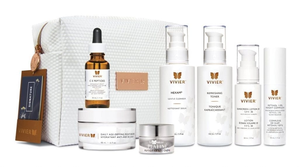 vivier-1024x572 Skin Care Products